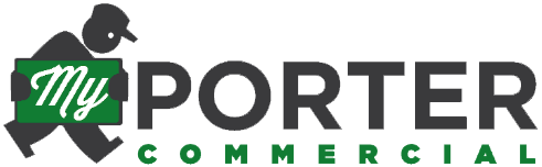 myporter commercial logo