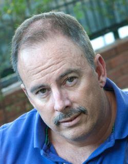 Geno Eckley - MyPorter Director of Operations